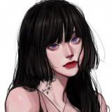 Avatar Rachel_Ackermann