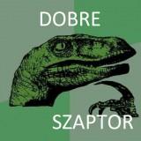 Avatar Szaptor