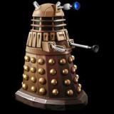 Avatar Dalek