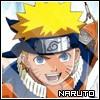 Avatar Naruto2