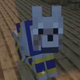 Avatar SvenMinecraftDog