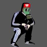 Avatar polish_gopnik