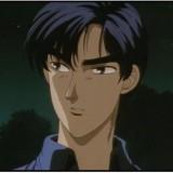 Avatar TakanaroSama