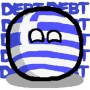 Avatar Greeceball