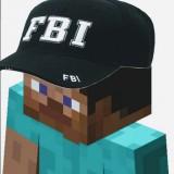 Avatar agent__FBI