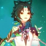 Avatar ja_pierdziele_nic_nie_ma