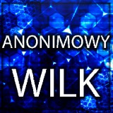 Avatar AnonimowyWilk