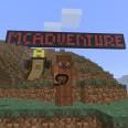Avatar McAdventurePL