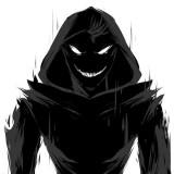 Avatar Shadow98