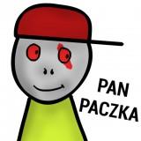 Avatar PanPaczkaPL