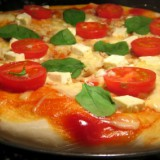 Avatar PizzaPrime