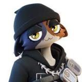Avatar superman4561