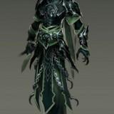 Avatar Overseer13