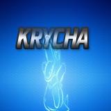 Avatar krys25
