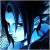 Avatar Sasuke998