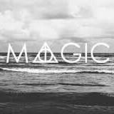Avatar MagicMadzik