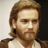 Avatar Obi_Wan