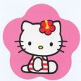 Avatar KupMiHelloKitty