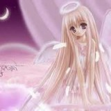 Avatar for_ever_alone