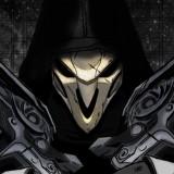 Avatar Jestem_tu_Nowa
