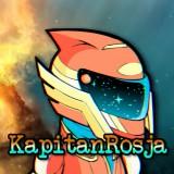 Avatar kapitan_Rosja