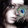 Avatar cool_Ola66