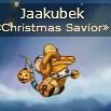 Avatar Jaakubek