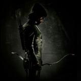 Avatar Green_Arrow