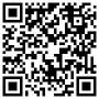 Avatar Witrox123456789