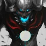 Avatar BlackBrodacz