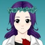 Avatar Pinkie_Pie_