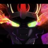 Avatar wielki_szef