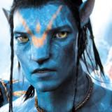 Avatar Findor