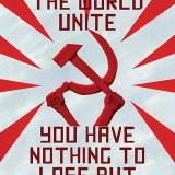 Avatar Towarzysz_Komunista