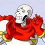 Avatar Krychomir