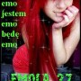 Avatar emola_27