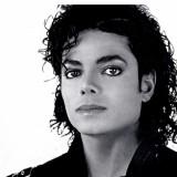 Avatar MJ4ever