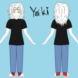 Avatar Yokisia