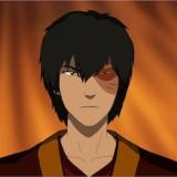 Avatar papkin1