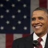 Avatar obamaUSA
