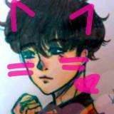 Avatar Niro_Nami