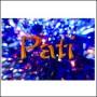Avatar Patrykon2003