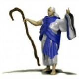 Avatar Linvera