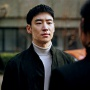 Avatar Creepy_Family