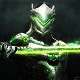 Avatar ekskalibur