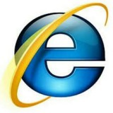 Avatar Internet_Explorer