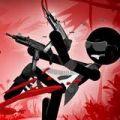 Avatar Zandero01