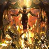 Avatar Mroczny_piewca_apokalipsy