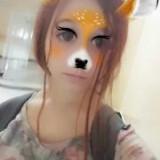 Avatar Marinette_Mari