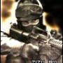 Avatar AK_47